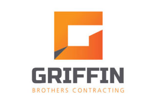 griffin brothers contracting