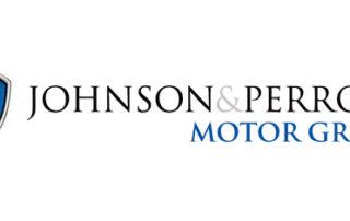 johnson & perrott