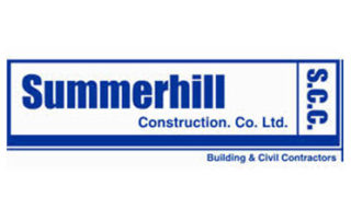 sumemrhill construction
