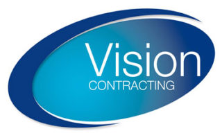vision contracting